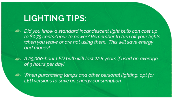 EENH-leafcards - LIGHTING TIPS-01