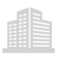 EENH-sust. site icons gray-02