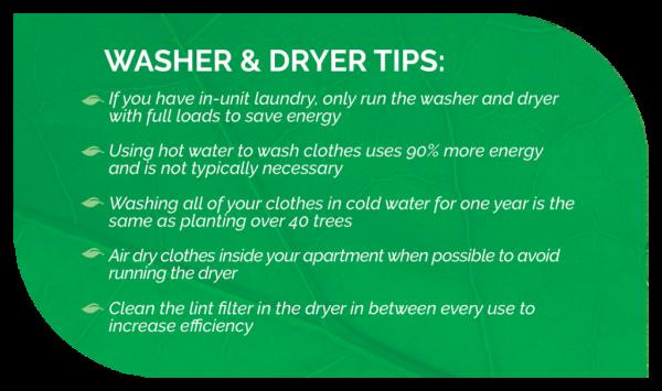 SUST-washer-dryer
